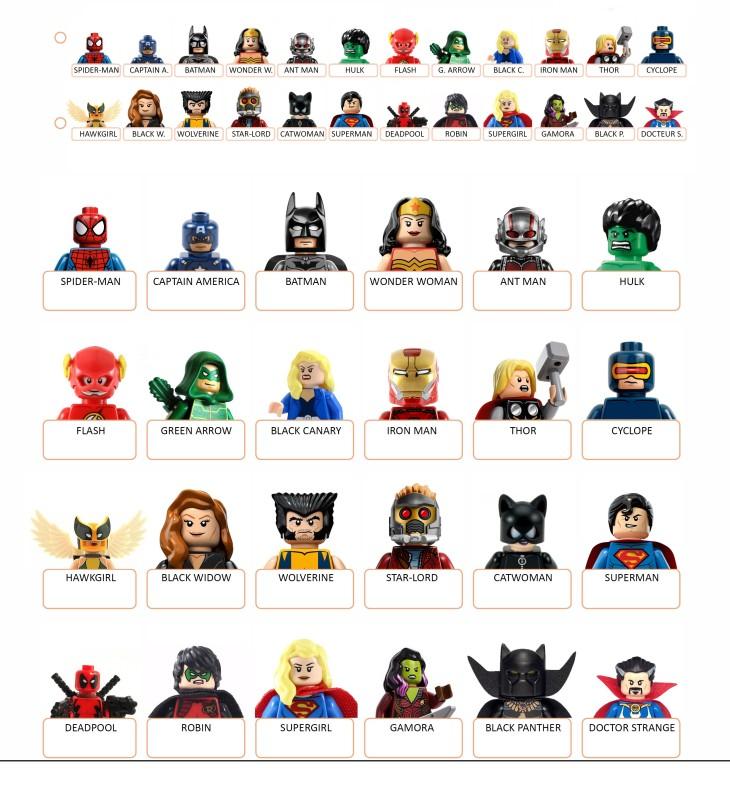 GWc_LPS-en_US-MARVEL-DC-LEGO