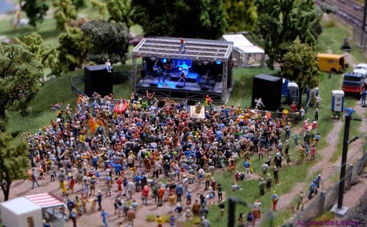 ob_31abc6_mini-world-concert-de-rock
