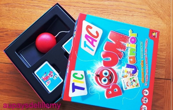 tic-tac-boum-junior-jeu