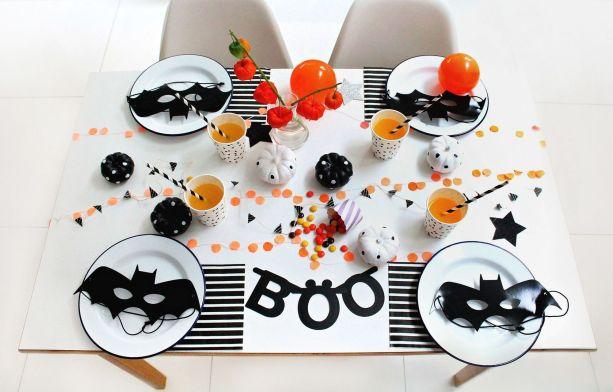 une-decoration-de-table-pour-halloween-simple-a-reproduire-chez-soi_5420405