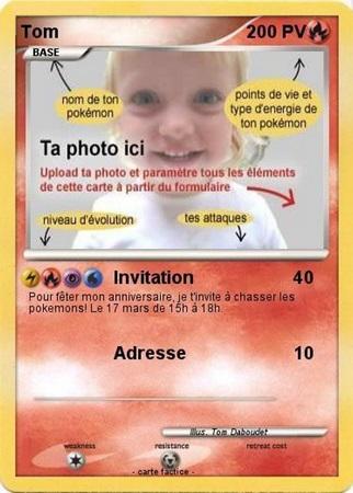 fausse-carte-pokemon